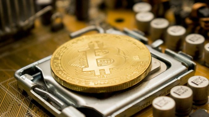 bitcoin-on-electric-instrument-Nifty-hits-record-high-Sensex-crosses-post