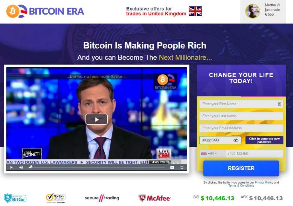 Bitcoin Futures - CME Group